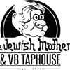 Jewish Mother VB Taphouse