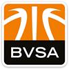Basketball-Verband Sachsen-Anhalt