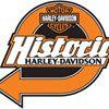 Historic Harley-Davidson of Topeka