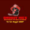 Smokey Joe's Restaurant, Pit BBQ & Catering