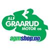 Alf Graarud Motor AS