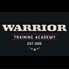 Warrior Training Academy