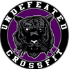Undefeated CrossFit