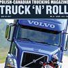 Truck 'N' Roll Magazine