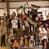 Hazard County Skate Park