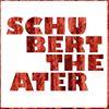 Schubert Theater Wien