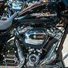 Lawless Harley-Davidson of Renton