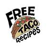 Free Taco Recipes