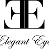 Elegant Eyes Inc.