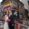 Fabulous Weddings New York
