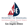 Newport to Ensenada Yacht Race thumb