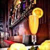 Chelsea Tavern