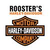Rooster's Harley-Davidson