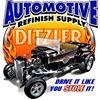 Automotive Refinish Supply