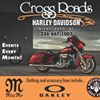 CrossRoads Harley-Davidson