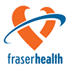 Careers at Fraser Health