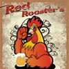 Red Rooster's