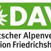 Deutscher Alpenverein Friedrichshafen e.V.