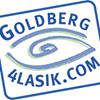 Goldberg 4 LASIK