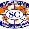 Sport Center Manolo Santana