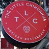 The Little Chihuahua Mexican Restaurant