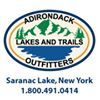 Adirondack Lakes and Trails Outfitters