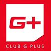 Club G Plus thumb