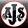 AJS Motorcycles Ltd. (UK)