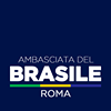 Ambasciata del Brasile a Roma