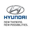 Hyundai Srbija