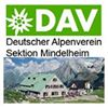 Deutscher Alpenverein Sektion Mindelheim e.V.