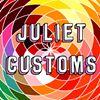 Juliet Customs