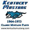Kentucky Mustang Automotive