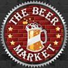 The Beer Market Bolingbrook