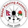 Nepal Fencing Association