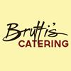 Brutti's Catering