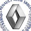 Renault klub Srbija