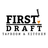 First Draft Taproom & Kitchen - Denver