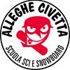 Scuola Sci&Snowboard Alleghe-Civetta