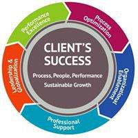 Impact-Factors LLC