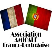 Associação Amicale Franco-Portugaise