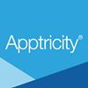 Apptricity Corporation