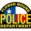 Flower Mound Police Department