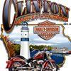 Clinton Harley-Davidson
