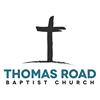 Thomas Road Baptist Church thumb