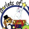 Starlets of Pawsperity Pet Sitting Services