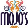 MOJO's Restaurant & Bar