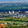 Colorado Springs Real Estate Information