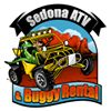 Sedona ATV & Buggy Rental