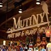 Mutiny Pirate Bar & Island Grille